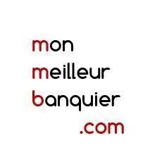 MONMEILLEURBANQUIER.COM COURTIER EN PRETS IMMOBILIER