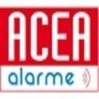 ACEA système d'alarme et de surveillance (vente, installation)