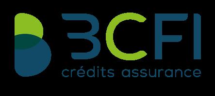 B.C.F.I Crédits Patrimoine Conseil commercial, financier et technique