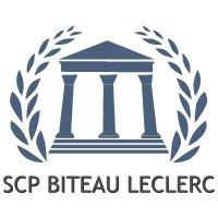 Biteau-leclerc SCP avocat