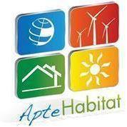 Apte-Habitat conseil départemental