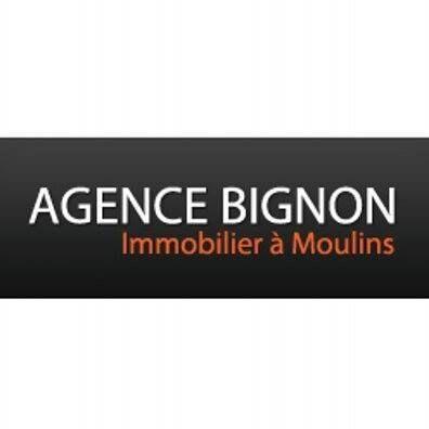 Agence Bignon agence immobilière