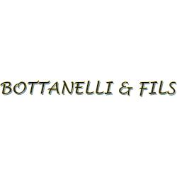 Bottanelli volet roulant