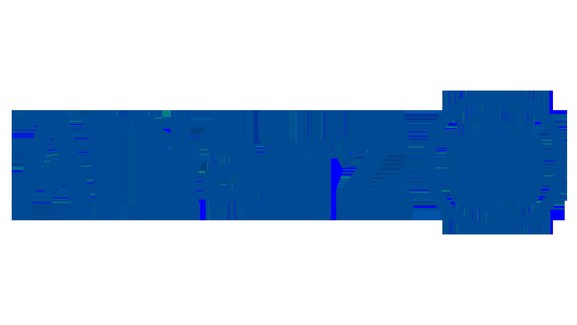 Allianz Assurances Thibault Roche Agent Assurances