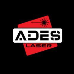 Ades-laser métaux non ferreux et alliages (production, transformation, négoce)