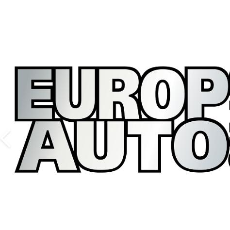 Europ'Auto voiture (crédit, leasing, location longue durée)