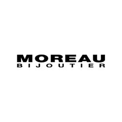 Bijouterie Moreau bijouterie et joaillerie (détail)