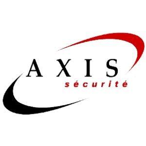 Axis Sécurité Equipements de sécurité
