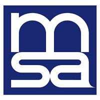 Mutualité Sociale Agricole MSA 85 et 44 sécurité sociale