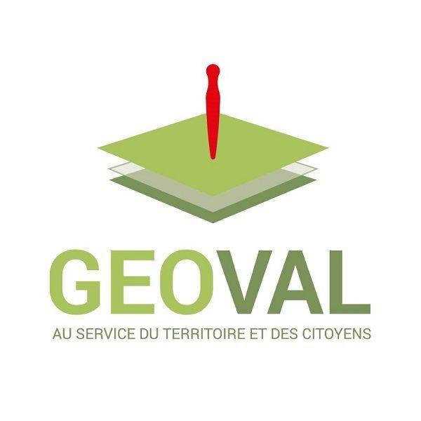 Géoval S.E.L.A.R.L géomètre-expert