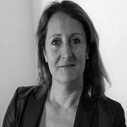 Dagonet Véronique avocat