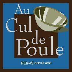 Au Cul De Poule SARL restaurant