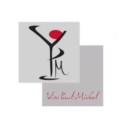 Vins Paul Michel organisation d'expositions, foires et salons (comité)
