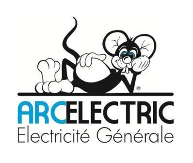 Arc Electric électricité générale (entreprise)