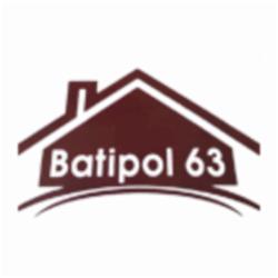 Batipol 63 entreprise de maçonnerie