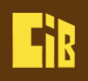 Cabinet Immobilier Boulet agence immobilière