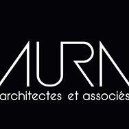 Aura architecte et agréé en architecture