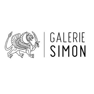 Simon Jean-louis Meubles, articles de décoration