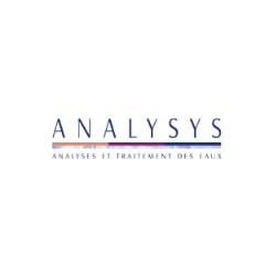 Analysys traitement des eaux (service)