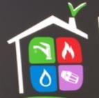 Pro-Chaudières - Plomberie , Chaudières & Climatisation climatisation, aération et ventilation (fabrication, distribution de matériel)