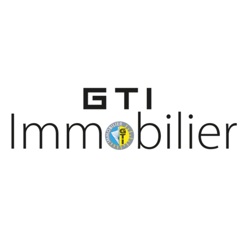 Gti Immobilier agence immobilière