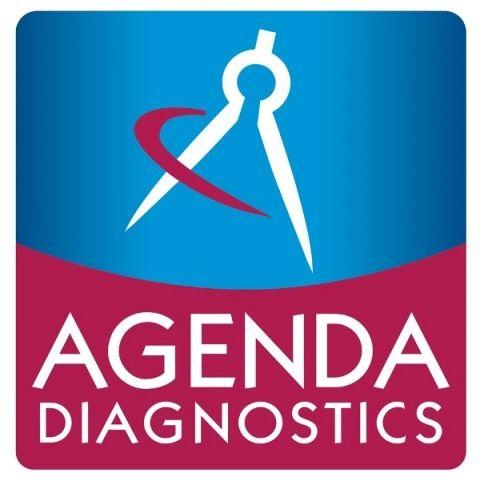 Agenda Cabinet D'expertise Immo Sud conseil départemental