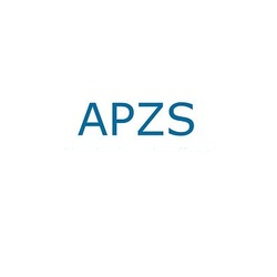 APZS Artisan plomberie Zinguerie Sanitaire plombier