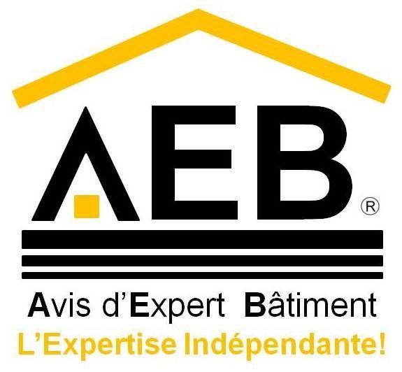 AEB Avis d'Expert Bâtiment conseil départemental