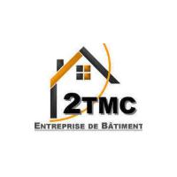 2TMC couverture, plomberie et zinguerie (couvreur, plombier, zingueur)