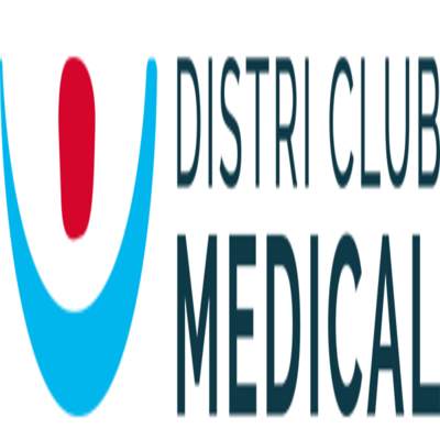 A à Z Médical Matériel pour professions médicales, paramédicales