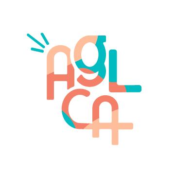 Aglca Agence Gestion Liaison Conseil aux Associations association, organisme culturel et socio-éducatif