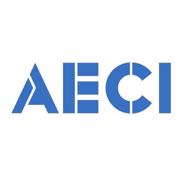 A.E.C.I traitement des eaux (service)