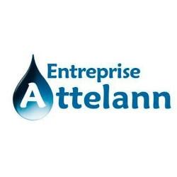Entreprise Attelann électricité générale (entreprise)