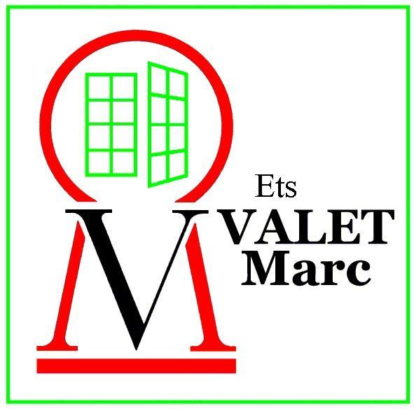 Valet Marc vitrerie (pose), vitrier