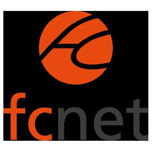 Franche Comté Net fournisseur d'accès Internet