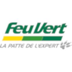 Feu Vert La Rich Auto Franchisé indépendant pneu (vente, montage)