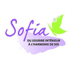 Sofia Praticienne énergétique relaxation