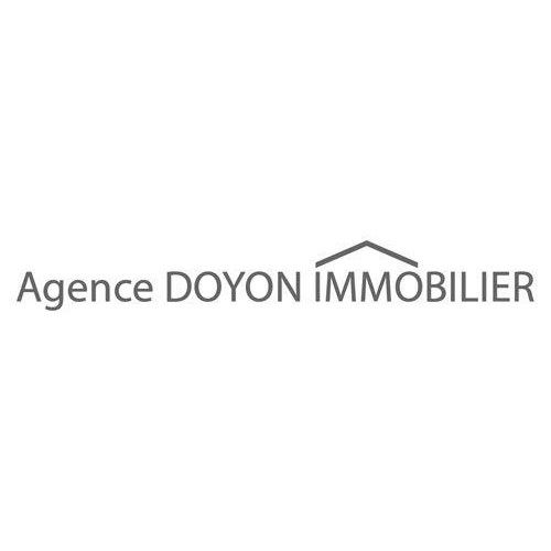Agence Doyon Immobilier agence immobilière