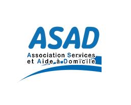 Asad Taden Association services et d'aide à domicile garde d'enfants