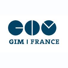 GIM France étude de marché