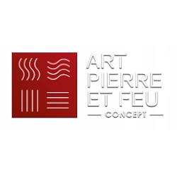 Art Pierre Et Feu Concept rénovation immobilière
