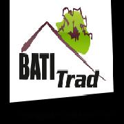 Bati Trad