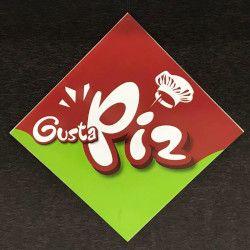 Gusta PIZ restaurant