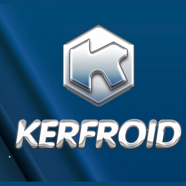Kerfroid SARL Fabrication et commerce de gros