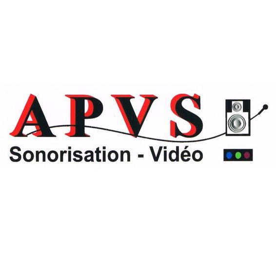 A.P.V.S Electricité, électronique