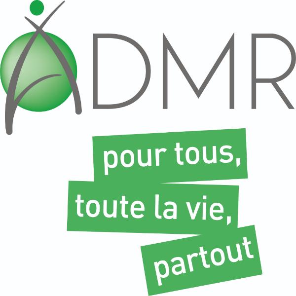 A.D.M.R. services, aide à domicile