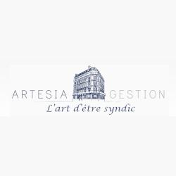 Artesia Gestion administrateur de biens et syndic de copropriété