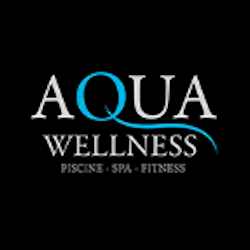 Aqua Wellness association et club de sport