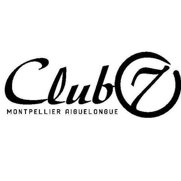 Club 7 club de forme