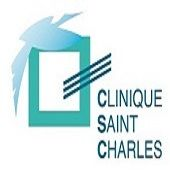 CLINIQUE SAINT CHARLES hôpital